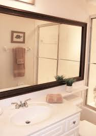 bathroom cabinets oval bathroom mirrors silver mirrors for sale