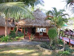 camille u0027s thailand hotel recommendations twin bay resort kow