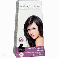 less damaging hair colors hair colors hair color booth online awesome is demi permanent