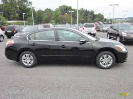 old nissan altima black image gallery 2012 altima black