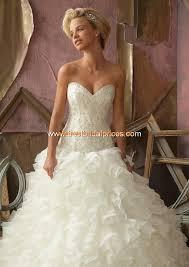 magasin robe de mari e lille les 110 meilleures images du tableau robe de mariée pas cher lille