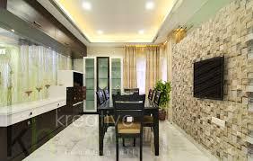 Home Interior Designer In Pune Commercial Interior Designers In Pune Home Interior Designer In Pune