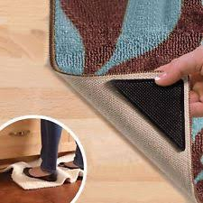 Rug Gripper Pad For Carpet Carpet Rug Gripper Ebay