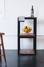target black friday 2017 bar cart 100 target kitchen furniture dining tables walmart kitchen