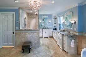 5 key master bath design u0026 construction considerations harmoni