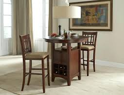 dining room furniture michigan dining room furniture michigan mission casuals oval table with