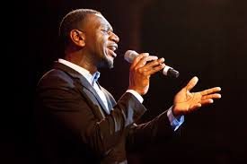lights out nat king cole review cocoa review wayne ellington sings nat king cole the cocoa diaries