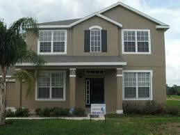 exterior paint color combinations for homes for exemplary best
