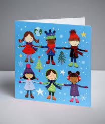 christmas cards online charity christmas cards cancer research uk online shop