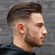 hair cuts for ears that stick out fashion hair styles for men and women the pink petticoat