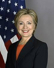 hillary clinton horoscope for birth date 26 october 1947 born in