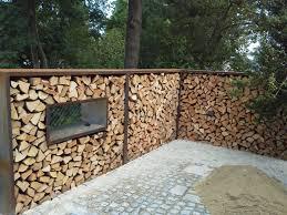 Sichtschutz Fur Dusche Sichtschutz Garten Holz Metall Möbelideen