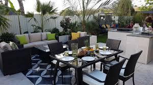 we love u0027love your garden u0027 jakob