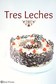 eggless tres leches cake tres leches cake recipes