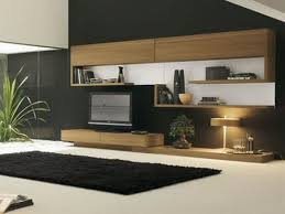 All Modern Rugs All Modern Rugs Living Room All Modern Furniture Sets For