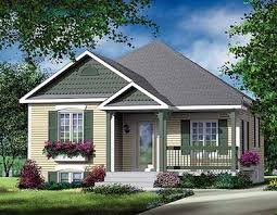 two bedroom cottage simple two bedroom cottage 80363pm architectural designs house