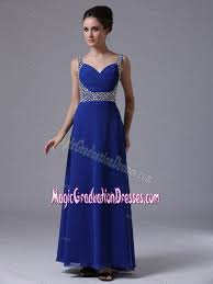 graduation gowns for sale 8 best fascinating graduation dress on sale in summer 2014 images on