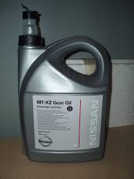 nissan almera gearbox oil замены масла в мкпп nissan almera n16
