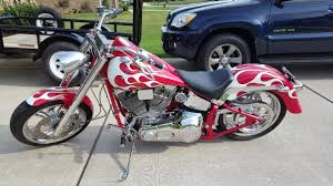 titan motorcycle co road runner motorcycles for sale