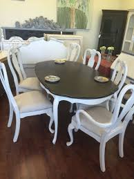 queen anne dining room furniture queen anne dining room furniture 67 best dining furniture makeover