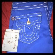 light blue true religion jeans true religion denim ladies light blue true religion skinny jeans