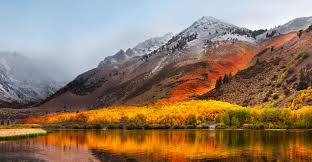 apple update wallpaper download the new macos high sierra 10 13 wallpaper for your mac