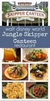 best 25 disney magic ideas on pinterest disney world pictures