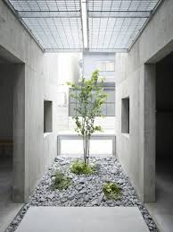 home garden interior design cosy interior design for home garden for your inspiration