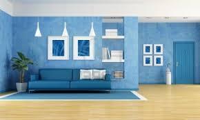 relaxing color schemes wall lights design best inspiration light blue wall paint color