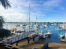 balboa peninsula homes for lease