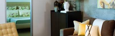 Picking Paint Colors For Living Room - 10 tips for picking paint colors dunes painting