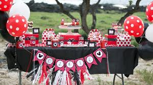 minnie mouse baby shower ideas minnie mouse picnic party ideas baby shower ideas themes