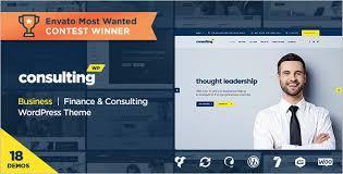 local business wordpress theme free u0026 premium creative template