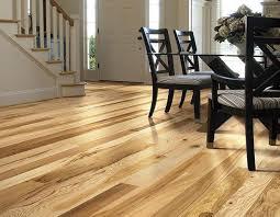 floor hardwood flooring hickory hardwood flooring hickory vs oak