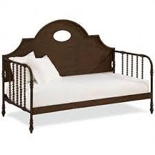 Paula Deen Patio Furniture Paula Deen Daybed Foter