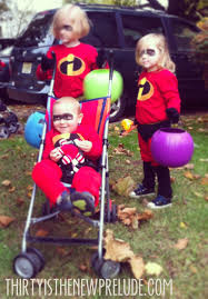 The Incredibles Family Halloween Costumes by The Incredibles Costume Archives Thirty Is The New Prelude