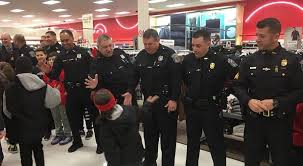 target taunton ma black friday hours new bedford children will shop with a cop saturday at target u2013 new