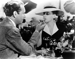 Betty Davis Daughter by Movies That Shaped Me Now Voyager Women Write About Comics