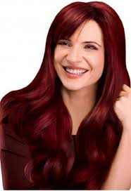 ginger hair color at home the 25 best will blonde hair dye cover red ideas on pinterest