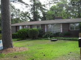 Real Estate For Sale 841 841 Armour St 1 Columbia Sc 29203 Estimate And Home Details