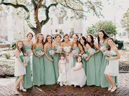 seafoam green bridesmaid dresses seafoam green bridesmaid dresses naf dresses