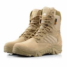s army boots uk special forces hiking boots special forces hiking boots