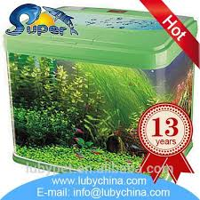 floating aquarium floating aquarium suppliers and manufacturers at