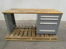 butcher block desk photo album butcher block desk all can download all guide and