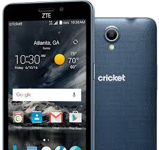 best shops for black friday 2017 deals in atlanta ga free cell phones cricket wireless 2017