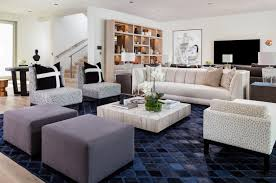 New Build Interior Design Ideas by From New Build To Home A South Beach Apartment By Light On White