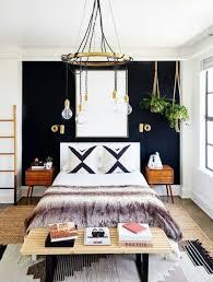 bedroom wallpaper hi res modern eclectic decor vintage bedroom