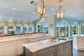 custom kitchens bathrooms and more at design line kitchens in sea