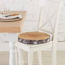 shop dining room seat cushions u0026 chair pads online in canada simons
