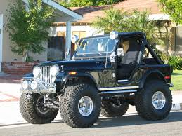 jeep eagle lifted jeep cj 6 lifted image 54